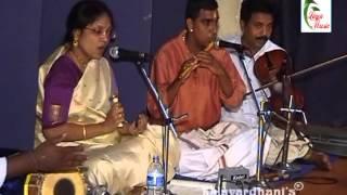 Bharathanatyam - Slokam Drishya Bharatham Vol 12 Varsha Ramesh