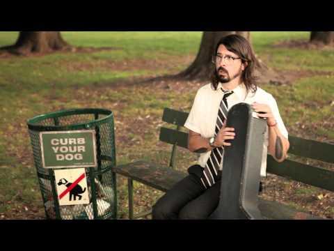 Xxx Mp4 Foo Fighters Walk 3gp Sex