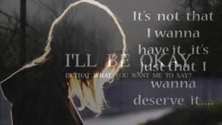 Very Emotional Hindi SONG 2016  '  Made me CRY