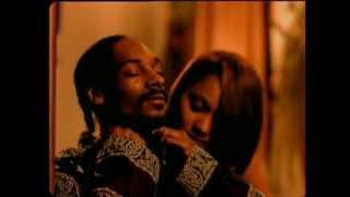 Snoop Dogg - Head Doctor [Music Video]