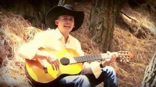 El Norteño Enamorado  - Nilson Peña la voz norteña