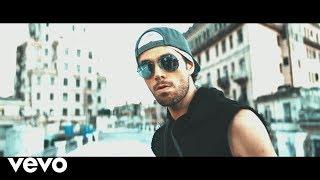 Enrique Iglesias - SUBEME LA RADIO (Portuguese Remix)(Official Video)