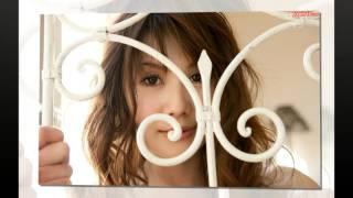 Erika Kirihara: 桐原エリカ Japanese gravure idol ,Erika Kirihara actress jav HD