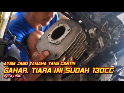 Xxx Mp4 Cara Tune Up Yamaha Tiara S 120 Aji VAS 3gp Sex