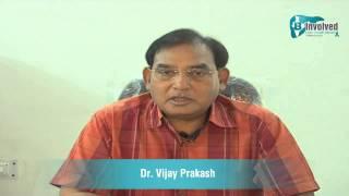 Dr. Vijay Prakash