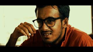 SAME SIDE | Bengali Shortfilm | Latest | 2019