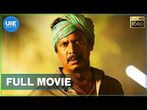 Xxx Mp4 Thondan Tamil Full Movie 3gp Sex