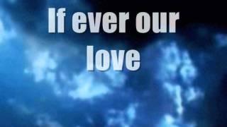LEVEL 42...something about you...with Lyrics