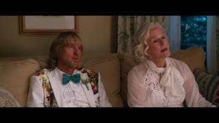 Bastards - Official Trailer | J.K. Simmons, Owen Wilson, Glenn Close