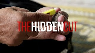 How female circumcision is still practised in Malaysia | The Hidden Cut