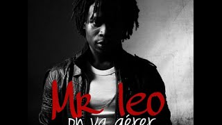 On Va Gerer [Official by Mr. Leo]