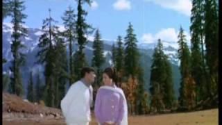 Raaz - Dil sambhaale sambhalta nahin