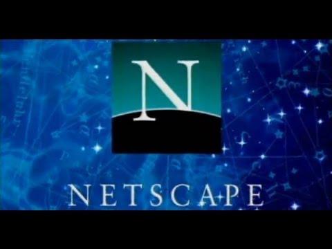 Project Code Rush - The Beginnings of Netscape / Mozilla Documentary