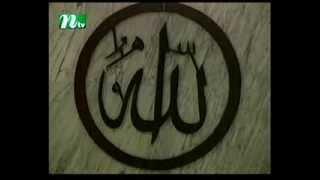 Azan - Beautiful and Heart Trembling Adhan in the World أجمل و أروع أذان في العالم