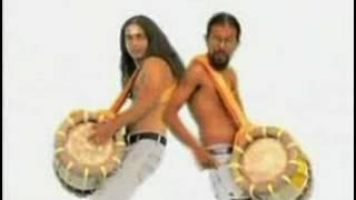 Netha Langa -  Malika & Kaveesha From www.HelaNada.com