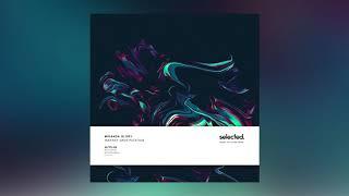 Miranda Glory - Instant Gratification (Marky Style & Guy Gabriel Remix) [Ultra Music]