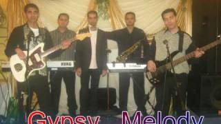 CULY-GYPSY MELOADY - TORONTO - CORO SOM.