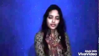 Bangla Song O Amar Bondhu Go 2017 By Nijum