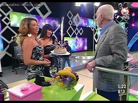 Xxx Mp4 Natali Masinari La Noche Del Domingo Upskirt Mini Bowling 3gp Sex