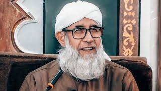 {محاضرة عامة بعنوان}:الصحابي عبد الله بن حذافة السهمي/من مسجد خالد بن الوليد في (14/2/2018)