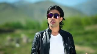 Nasim Hashemi – Shir & Shakar Remix   NEW AFGHAN SONG AFGHAN MUSIC VIDEO HD July 2015 2016