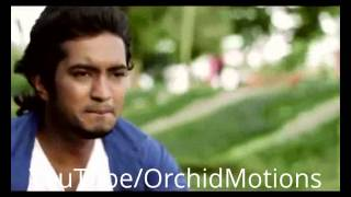 Bangla New Song Obujh Mon By Eleyas   YouTube