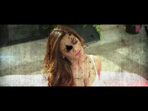 Xxx Mp4 Sunny Lion Sexy Trailer Movie 3gp Sex