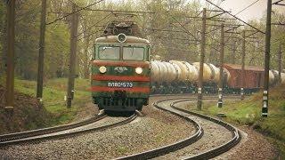 Крушение на станции Каменская — Википедия