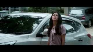Trailer Film: Kakak -- Laudya Cynthia Bella, Surya Saputra