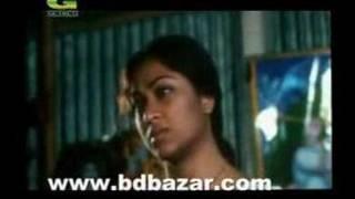 Bidrohi Padma_ Widow's Sorrow