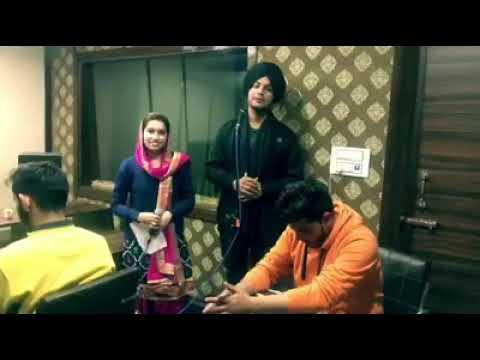 Xxx Mp4 Amar Sehmbi Sing S CHAMKILA S Shabad SIRHIND DI DEEWAR 3gp Sex