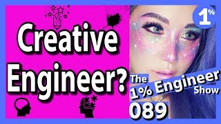 Is Engineering Right for Me | Should I Study Engineering | How to be a Good Engineer