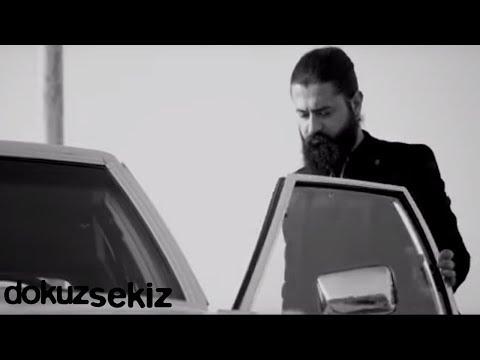 Koray Avcı Yakarım Geceleri Official Video