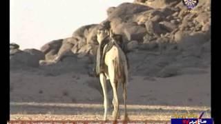 المسلسل السودانى _ دكين الحلقة 3