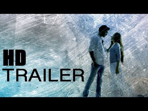 Xxx Mp4 Adaraneeya Kathawak Official Teaser Trailer HD 2016 1 3gp Sex