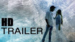 Adaraneeya Kathawak  - Official Teaser Trailer [HD] [2016] #1