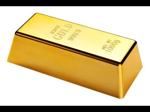 Global Gold Price today sudden rise again  12/8/2017 - NYSE COME