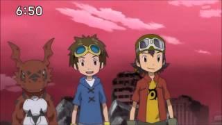 Digimon Xros Wars The Five Legendary Heroes