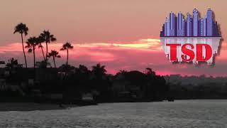 Talk show in California The Talk of San Diego