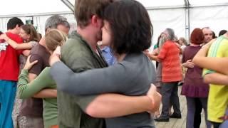 Kitus  -  Scottische  -  Boombal Festival 2012
