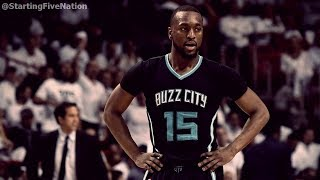Kemba Walker Mix 2017 - Unchained ᴴᴰ