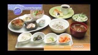 弘前市 home dining GOROMO