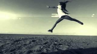 Одно из самых красивых видео про танцы [HD].720.mp4