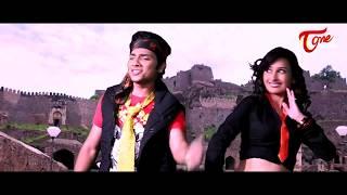 Harish Romance with  Ananya Thakur | Best Romantic Scene of Tollywood #154
