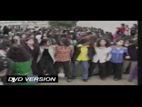Xxx Mp4 Malik Jan Pashto Afghan Song 3gp Sex