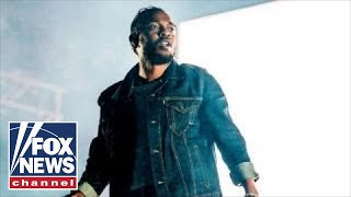Kendrick Lamar calls out white fan for rapping N-word