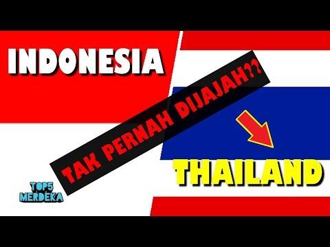 Xxx Mp4 TOP 5 Negara Tertua Se Asia Tenggara 3gp Sex