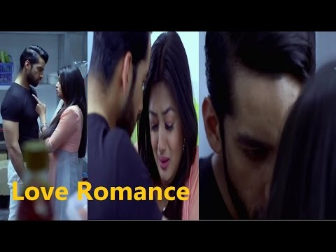 Xxx Mp4 Zindagi Ki Mehek Mehek And Saurya Romantic Scenes 3gp Sex