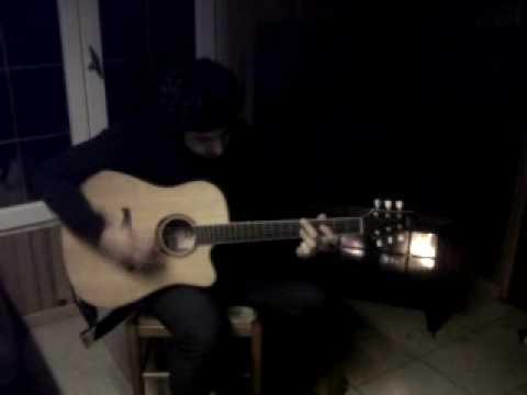 Xxx Mp4 Guitar Josh 2GP 3gp Sex