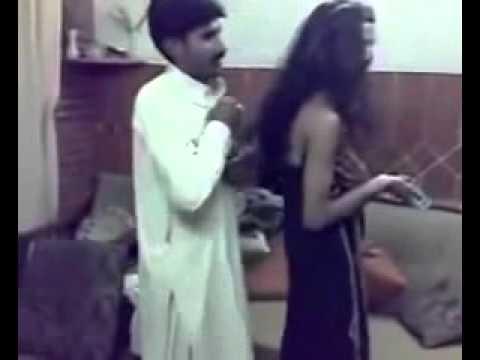 Xxx Mp4 Pakistani Funny Very Hot Video 1 New Funny Clips Pakistani 3gp Sex